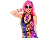 New and Popular Costumes / All things costume and dress up! See what is popular and new to our website.