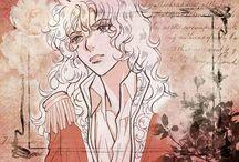 Versailles no bara