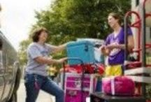 Tips for Parents of College Students