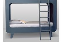 Kids bunk beds / Kids bunk beds