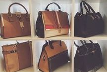 Fashion Fix Accessories / Bags, Sunglasses, Jewelry and everything in-between