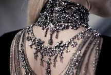 Special Occasion Inspiration / Evening wear, special occasions and party dress inspiration!