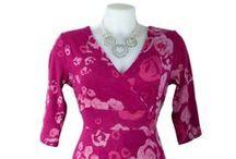 Fashion Fix Tunics / Tunic Dresses and Tops from www.fashionfixonline.co.uk