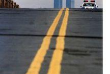 World Trade Center / World Trade Center (April 4, 1973 - September 11, 2001)