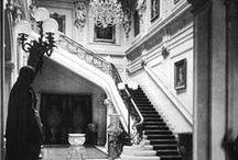 Astor Mansions