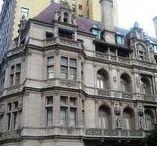 Rhinelander Mansion, 72nd & Park Ave