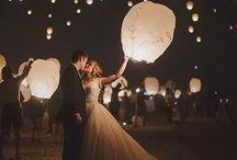 Inspiration for Wedding Photo