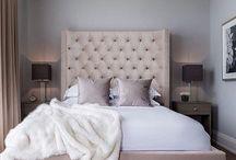Adornas Living: Bedrooms