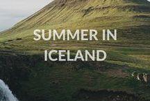 Travel blog cover inspirations
