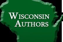 Wisconsin Authors