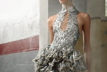 ♥MCQUEEN COUTURE♡ / by Pipelette Translations