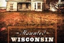 Books Set in Wisconsin