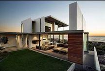 Design Architecture Interiors !! / by Elif Yilmaz