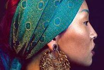 Fashion Inspiration / by Janelle Belgrave