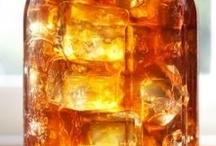 Yum! Yum! - beverages
