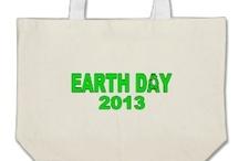 Earth day / Il nostro modo di ricordarci di questa giornata importante, ogni anno il 22 Aprile c'è la Giornata Mondiale della Terra. Ricordiamocela.