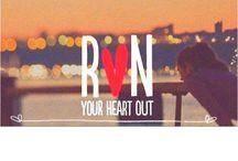 ・*.run.*・