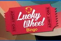 Bingo Reviews / Find reviews and bonuses for over 200 bingo sites at CasinoCashJourney.com.