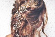 Hair Envy / Lust worthy hair