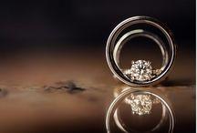 Wedding / by Darleen Olarig