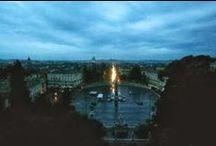 Blackout / 2003-2013 Dieci anni di rivoluzione elettrica Roma, 26 settembre 2013 Un evento smartenergyexpo.net  #blackoutdiary #smartrevolution