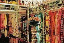 Decor Closets