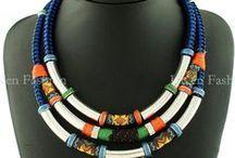 Accessoires Shopping / Goldschmuck, Silberschmuck, Uhren, Edelschmuck, Accessorize, Juwelry, Watches