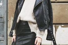 Winter Fashion / Winter fashion for your style envy