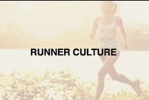 All Things Running / We love to run. Do you? Check here for marathon news, runner lifestyle, and tips.
