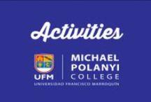 MPC Activities