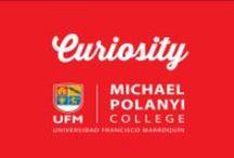 MPC Curiosity