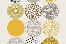 Pattern / Sfondi e texture grafiche