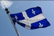 Quebec Genealogy Resources / Resources, tips, and websites to help research our Quebec ancestors.