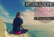 Yoga per tutti / Yoga n' ride blog post archivio. Come fare yoga facilmente e senza tappetino.