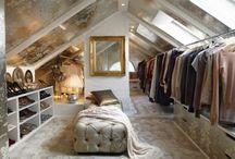 <<closet>>