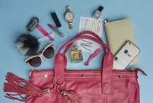 C&P Handbags