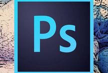 PhotoShop world / Tutorials, plugins, and loads more!