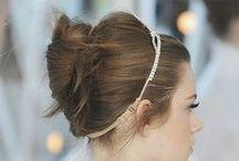 Beauty: Fringe / .:: Hair-Do Ideas, Hair Styles, Hair Cuts and Fantastic Fringe Ideas #hairstyles ::.