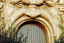Open the door / by KSY