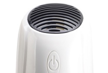 Oransi Air / Learn more about how you can have cleaner, fresher, better air with Oransi Air Purifiers.  / by Oransi