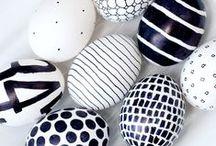 Easter Ideas / Easter ideas from www.darbysmart.com