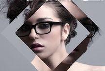 Design: Editorial