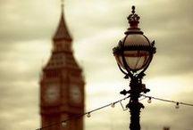 My London Madness