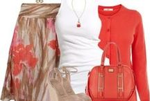 Must Have Fashion / Fashion pieces and outfits that I love