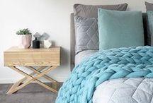 Home sweet home / Arredamento, casa, design