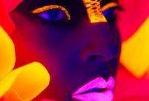 Art Colors / by Chris Kelz