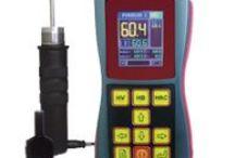 Оборудование неразрушающего контроля / Дозиметры, радиометры, нитратомеры, дефектоскопы, газоанализаторы, течеискатели, профилометры, тепловизоры, термометры, виброметры, разрывные машины и другое оборудование NDT
