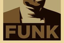 Funk / Music, mostly funk