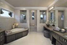 bathroom / bathroom design, renovation and decor