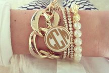★watches//jewelry//accessories★ / ♡jazz it up♡ / by Ελπίδα Δ.